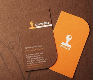 beautiful_business_cards_alvena_thumb1.jpg